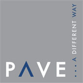 Pave Financial